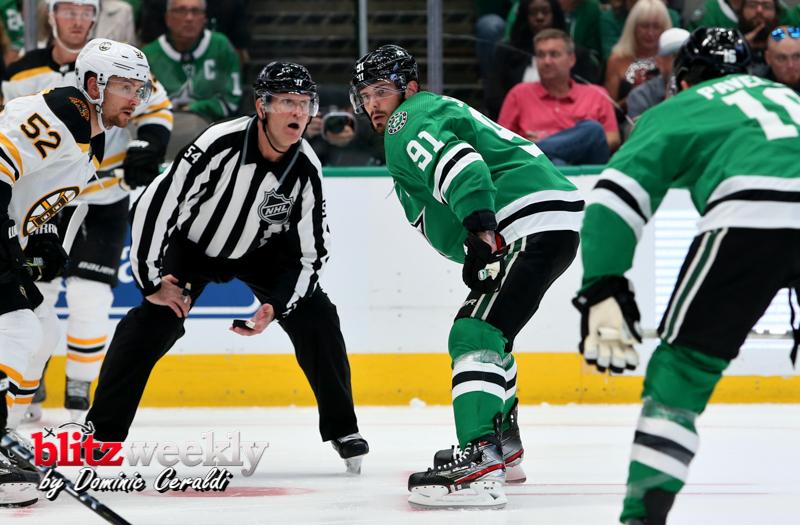 Stars vs Bruins 10-3-19 (54)