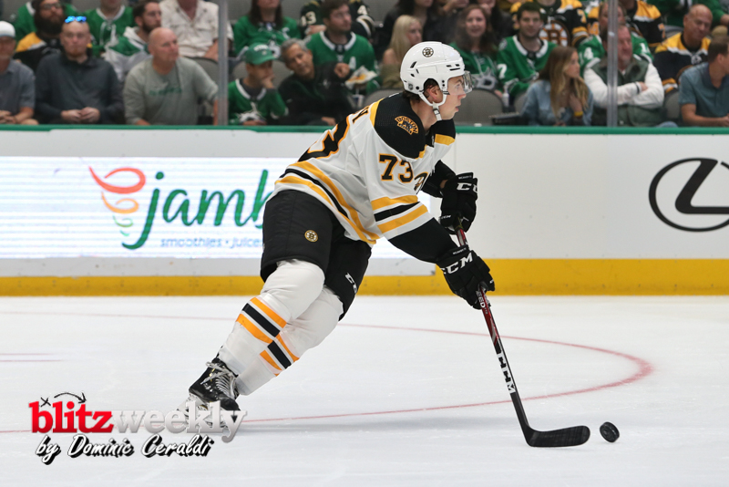 Stars vs Bruins 10-3-19 (55)