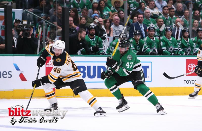 Stars vs Bruins 10-3-19 (56)