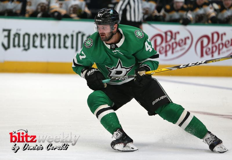 Stars vs Bruins 10-3-19 (58)