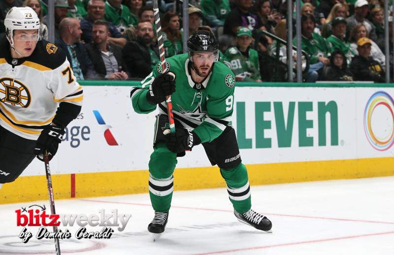 Stars vs Bruins 10-3-19 (59)