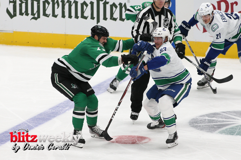 Stars-vs-Canucks-1
