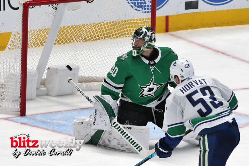 Stars-vs-Canucks-10