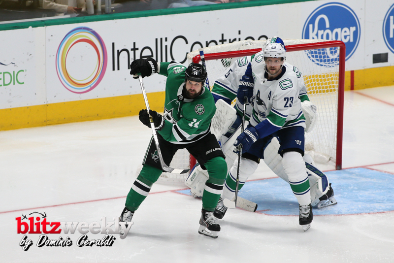 Stars-vs-Canucks-13
