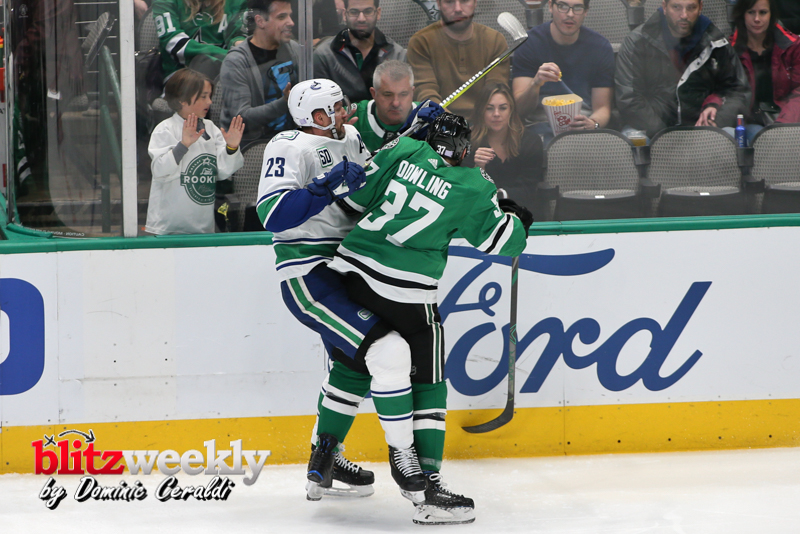 Stars-vs-Canucks-14