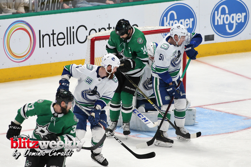 Stars-vs-Canucks-15