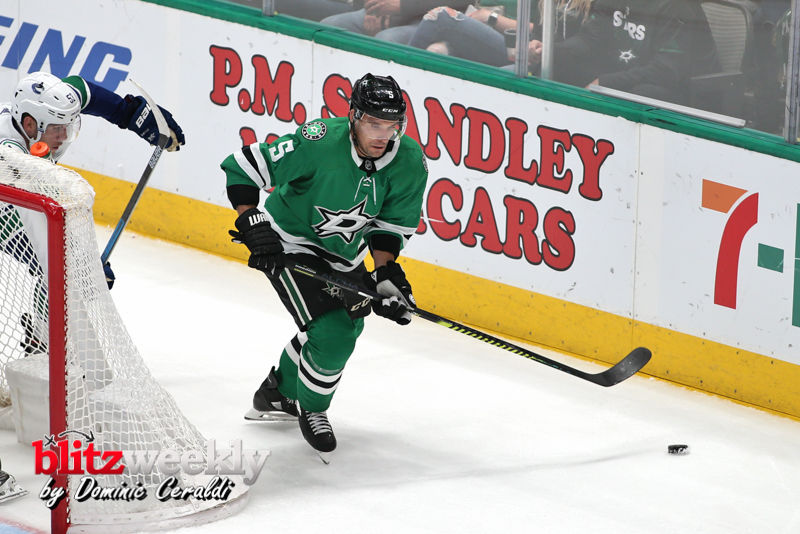 Stars-vs-Canucks-19