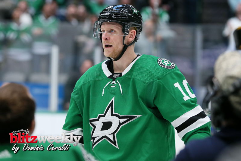 Stars-vs-Canucks-22