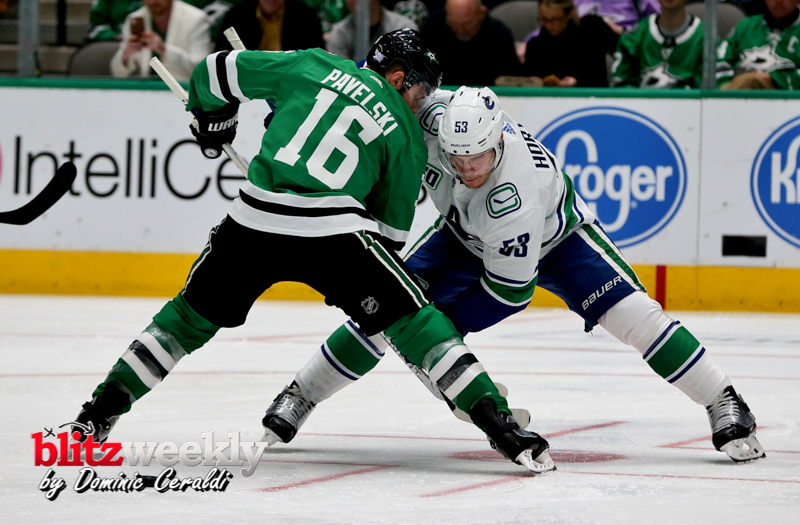 Stars-vs-Canucks-23