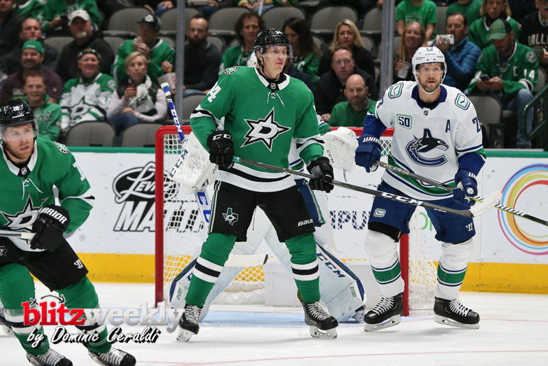 Stars-vs-Canucks-24