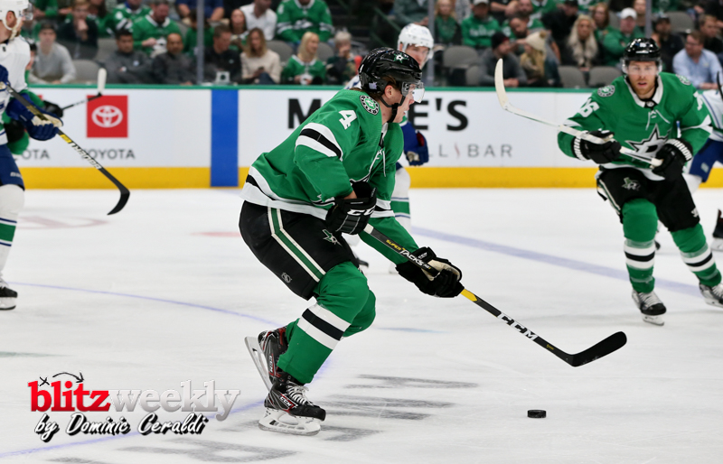 Stars-vs-Canucks-25