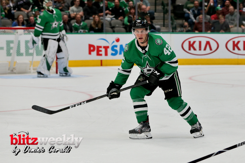 Stars-vs-Canucks-26