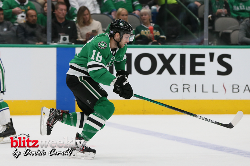 Stars-vs-Canucks-27
