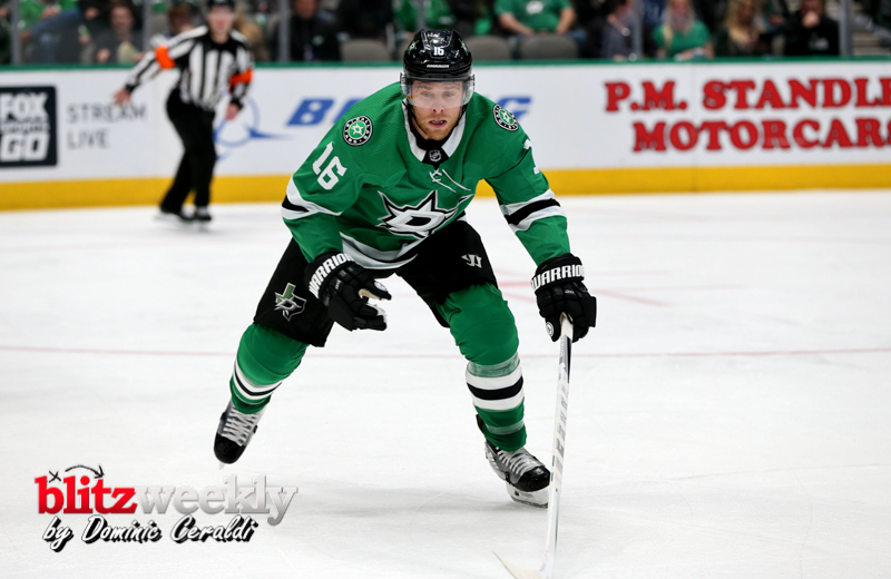 Stars-vs-Canucks-28