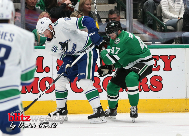 Stars-vs-Canucks-29