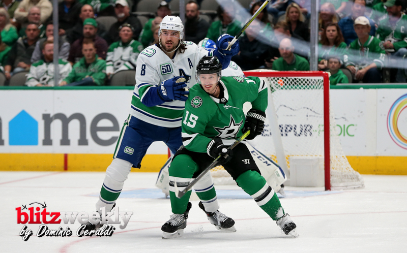 Stars-vs-Canucks-30