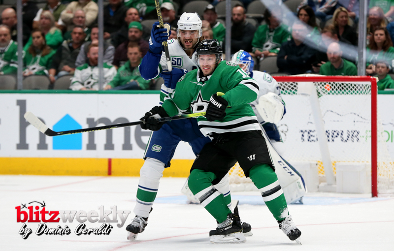 Stars-vs-Canucks-31