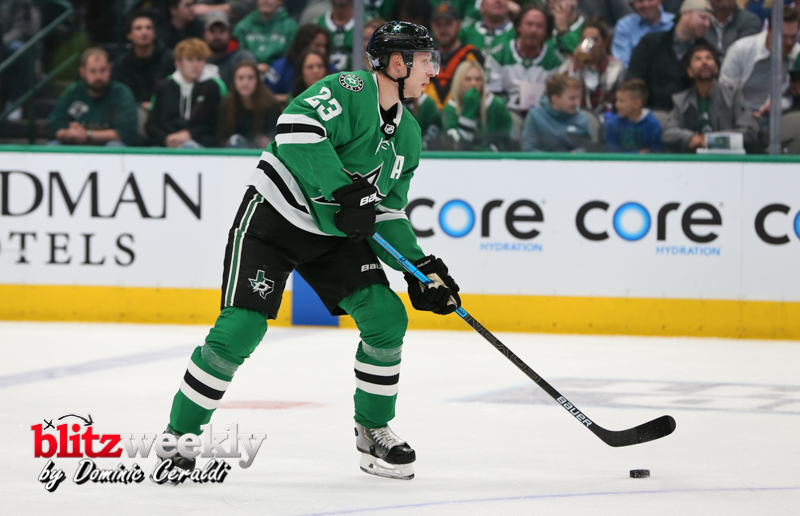 Stars-vs-Canucks-32