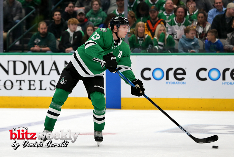 Stars-vs-Canucks-33