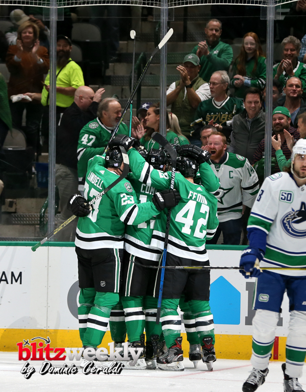 Stars-vs-Canucks-34