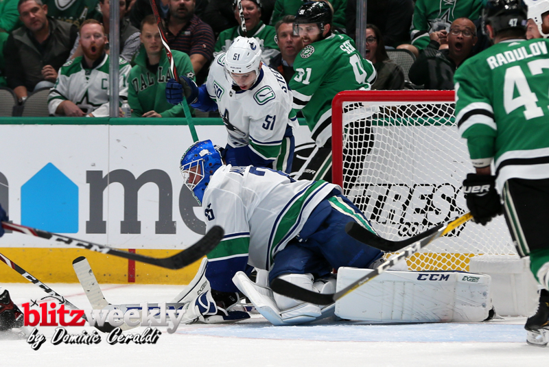 Stars-vs-Canucks-43