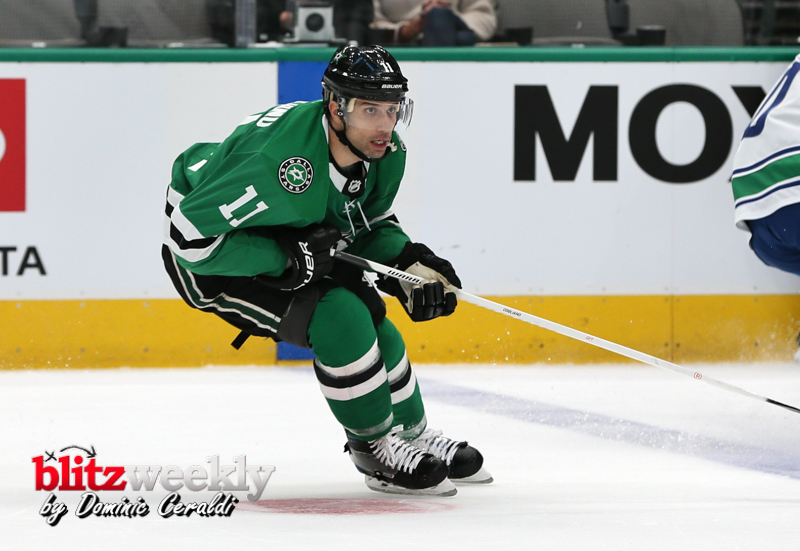 Stars-vs-Canucks-53