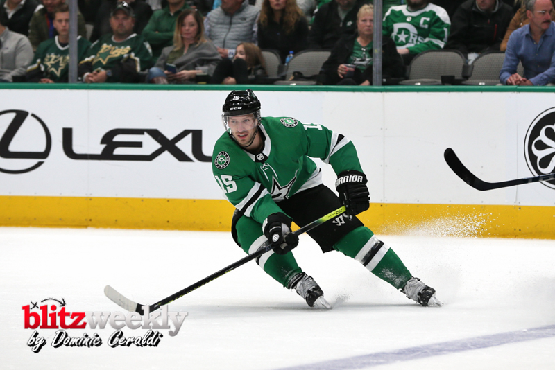 Stars-vs-Canucks-54