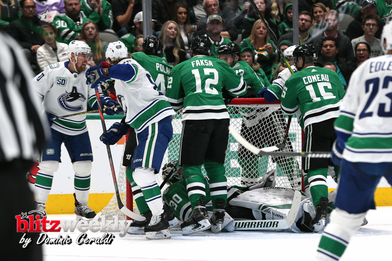Stars-vs-Canucks-55