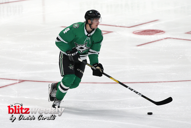 Stars-vs-Canucks-57
