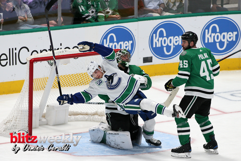 Stars-vs-Canucks-6