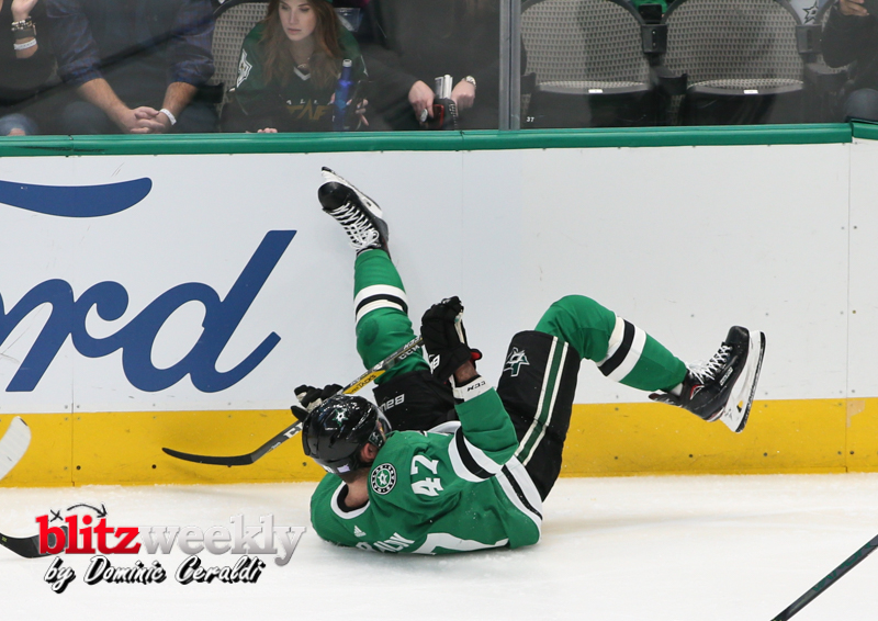 Stars-vs-Canucks-60