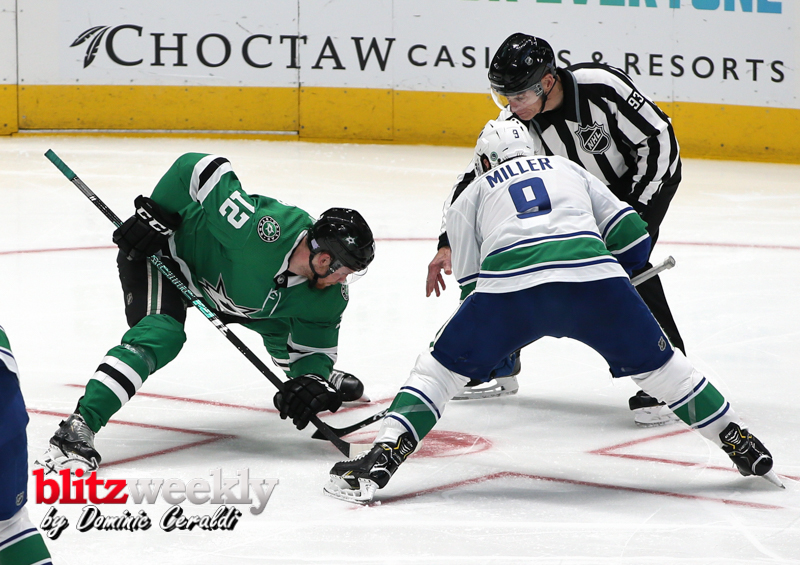 Stars-vs-Canucks-62