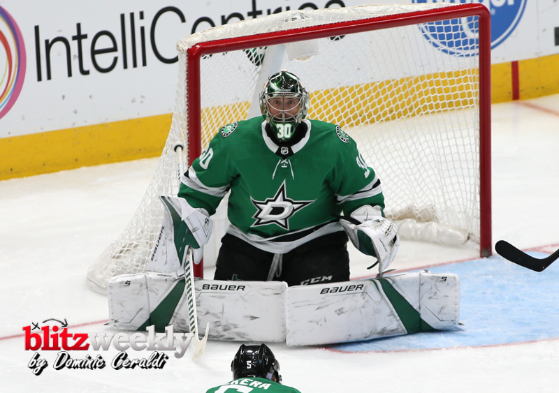 Stars-vs-Canucks-63