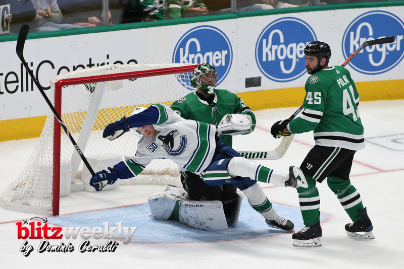 Stars-vs-Canucks-7
