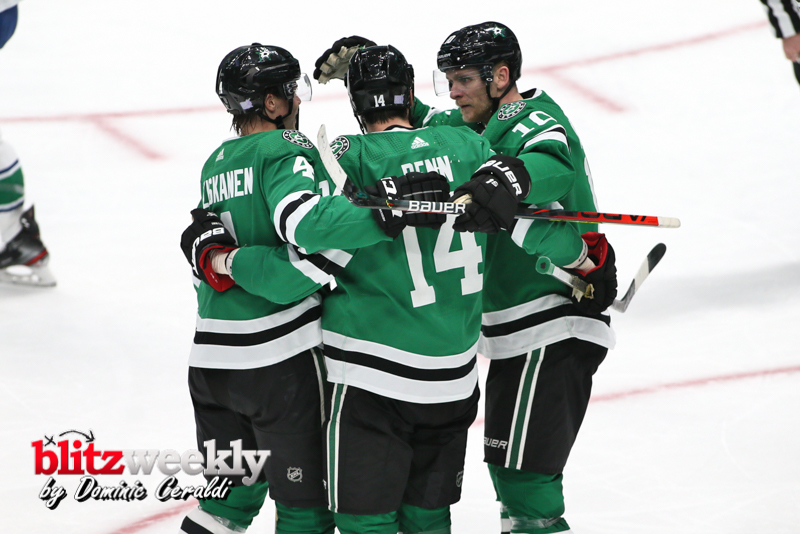 Stars-vs-Canucks-8