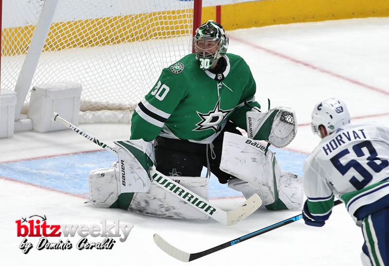 Stars-vs-Canucks-9