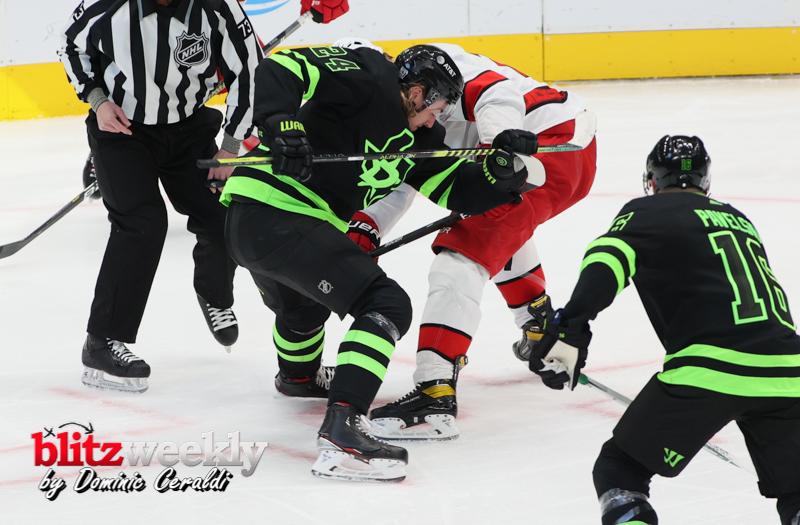 Stars-vs-Carolina-2-13-21-24