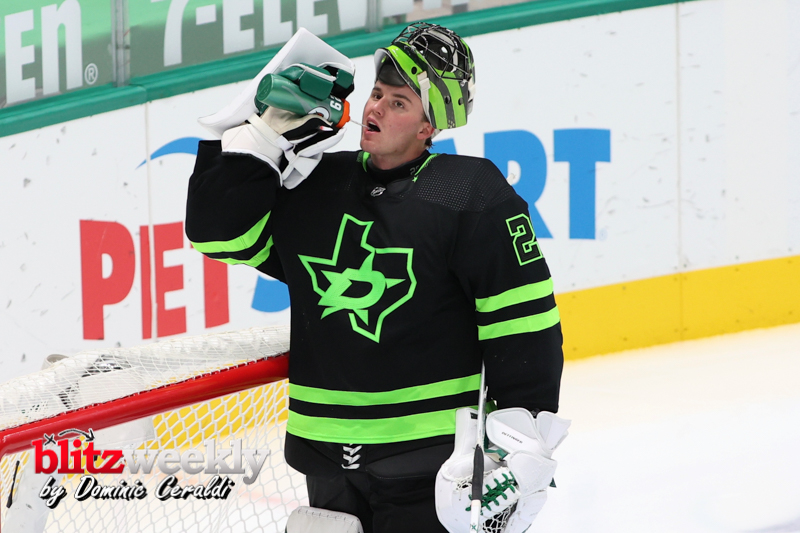 Stars-vs-Chicago-10