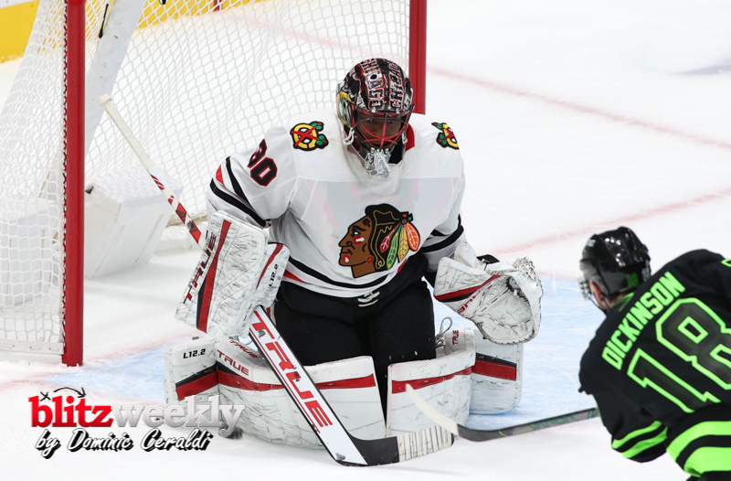 Stars-vs-Chicago-16