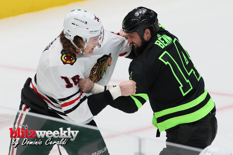 Stars-vs-Chicago-1a