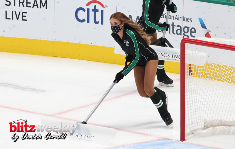 Stars-vs-Chicago-2