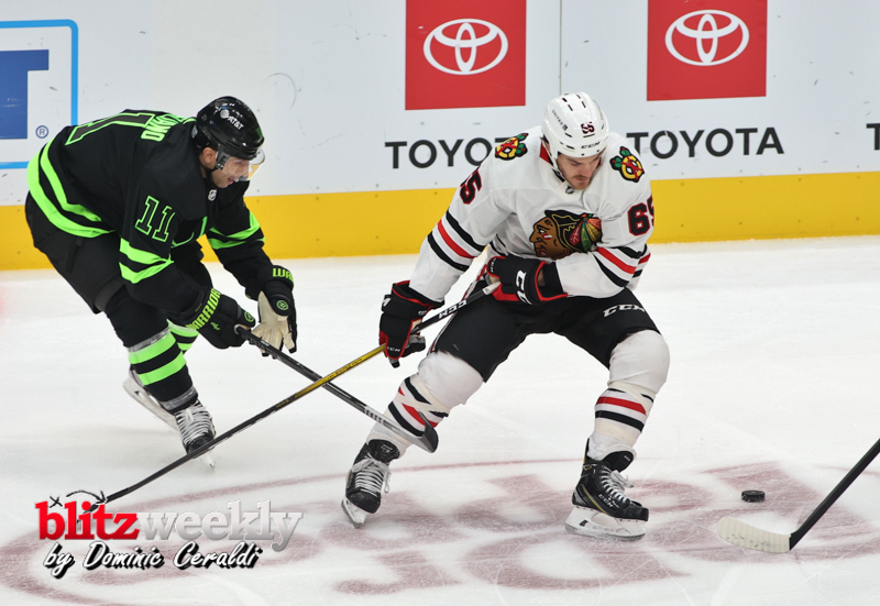 Stars-vs-Chicago-20