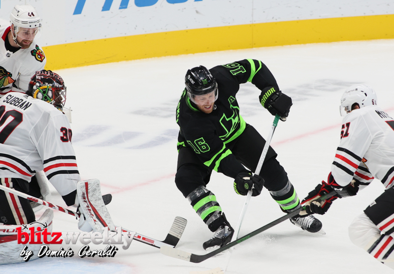 Stars-vs-Chicago-2a