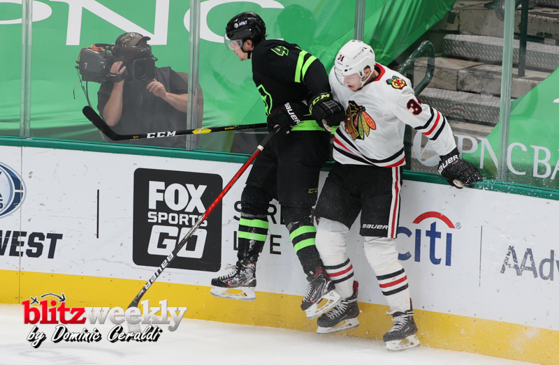 Stars-vs-Chicago-41