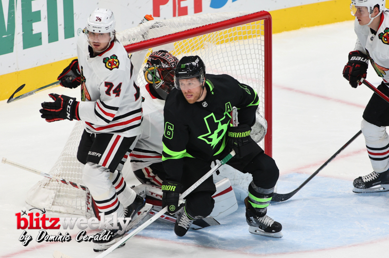 Stars-vs-Chicago-43