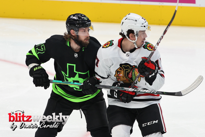 Stars-vs-Chicago-47