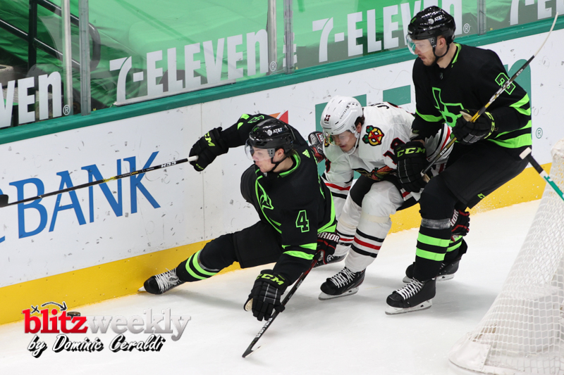 Stars-vs-Chicago-4a