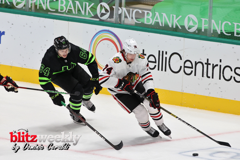 Stars-vs-Chicago-55