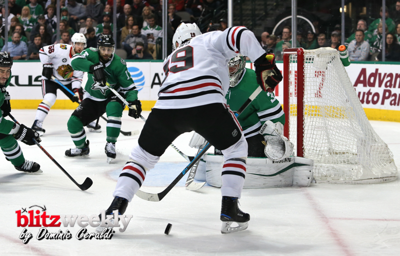 Stars vs Blackhawks (48)
