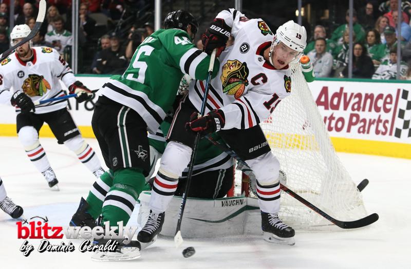 Stars vs Blackhawks (49)